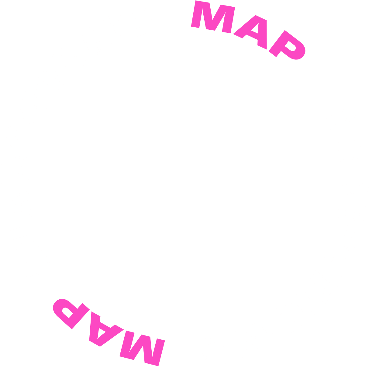 MAP / DIRECTION