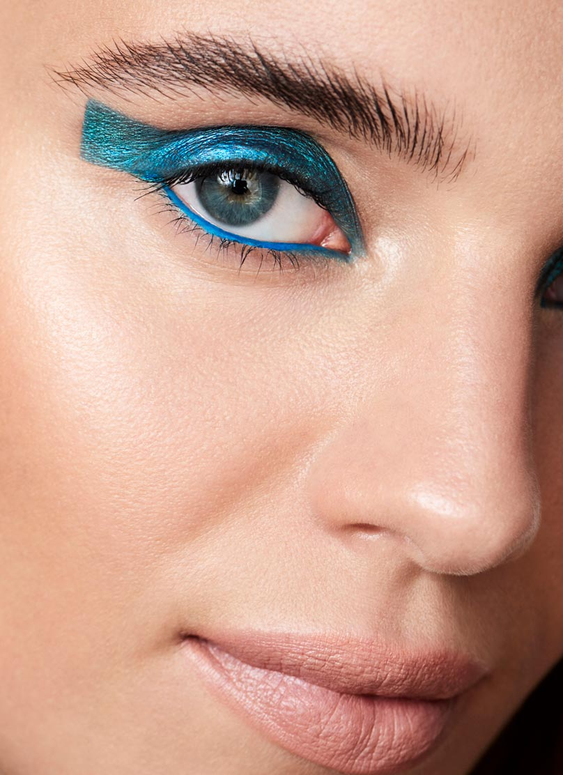 Shop the best in Eye Makeup at MECCA